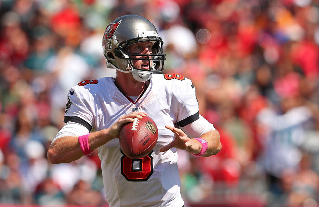 Hi-res-184410462-mike-glennon-of-the-tampa-bay-buccaneers-passes-during_crop_650