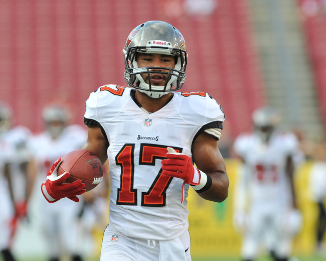 Hi-res-179570980-wide-receiver-eric-page-of-the-tampa-bay-buccaneers_crop_650