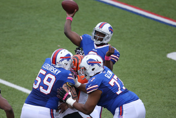 Hi-res-184410379-thad-lewis-of-the-buffalo-bills-completes-his-first_display_image