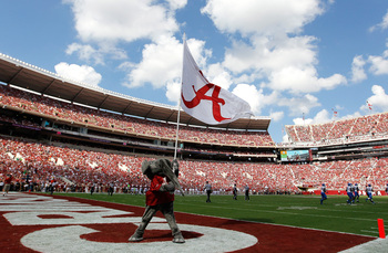 Hi-res-183167365-big-al-mascot-of-the-alabama-crimson-tide-celebrates-a_display_image