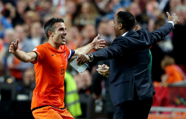 Hi-res-184069619-robin-van-persie-of-holland-celebrates-with-patrick_crop_650