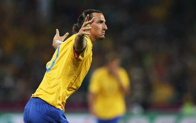 Hi-res-146561408-zlatan-ibrahimovic-of-sweden-celebrates-his-goal-during_crop_650