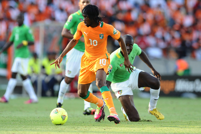 Hi-res-159883701-gervinho-of-ivory-coast-in-aciton-during-the-2013_crop_650