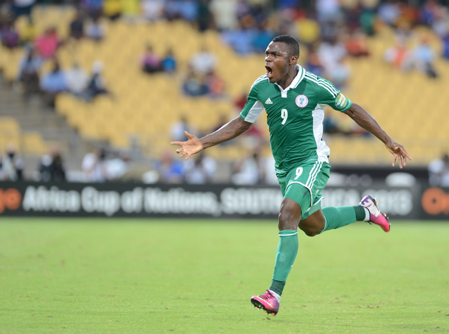 Hi-res-160599805-emmanuel-emenike-of-nigeria-celebrates-scoring-a-goal_crop_650