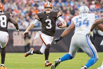 Hi-res-184410350-quarterback-brandon-weeden-of-the-cleveland-browns_display_image