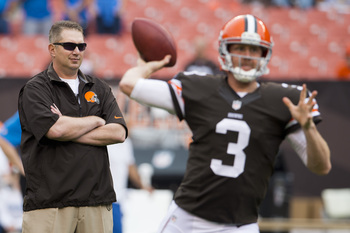 Hi-res-184409612-head-coach-rob-chudzinski-watches-as-quarterback_display_image