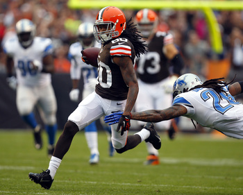 Hi-res-184412230-wide-receiver-travis-benjamin-of-the-cleveland-browns_display_image