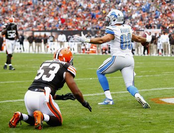 Hi-res-184415995-tight-end-joseph-fauria-of-the-detroit-lions-catches-a_display_image