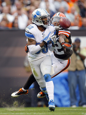 Hi-res-184416090-defensive-back-buster-skrine-of-the-cleveland-browns_display_image