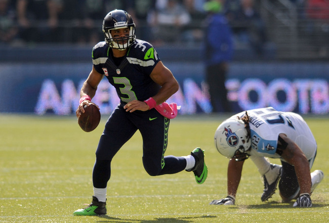 Hi-res-184418784-quarterback-russell-wilson-of-the-seattle-seahawks-runs_crop_650x440