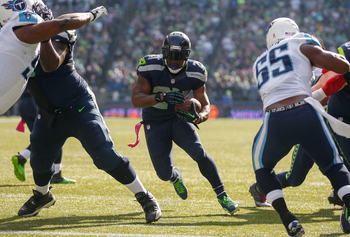 Hi-res-184418804-running-back-marshawn-lynch-of-the-seattle-seahawks_display_image