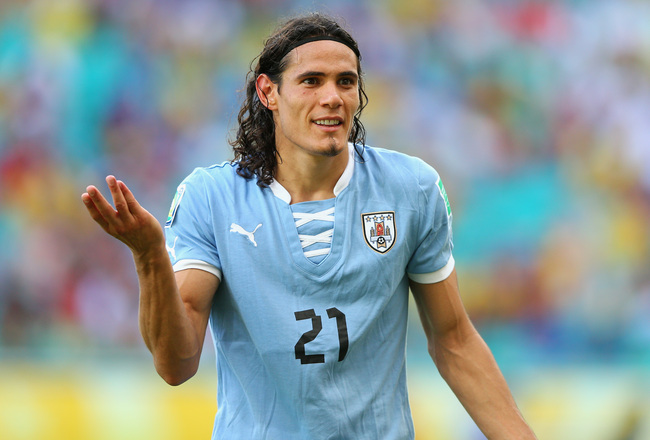 Hi-res-171980000-edinson-cavani-of-uruguay-reacts-during-the-fifa_crop_650x440