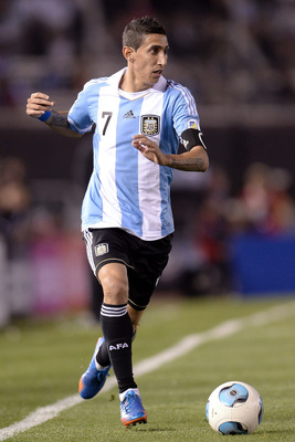 Hi-res-184185238-angel-di-maria-of-argentina-in-action-during-a-match_display_image
