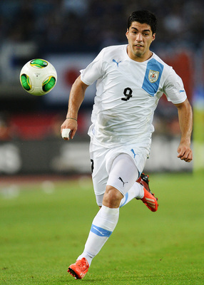 Hi-res-176623517-luis-suarez-of-uruguay-in-action-during-the_display_image