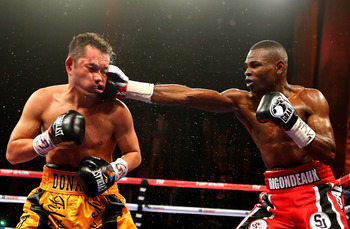 Hi-res-166550282-guillermo-rigondeaux-punches-nonito-donaire-during_display_image