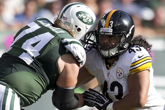 Hi-res-184416443-safety-troy-polamalu-of-the-pittsburgh-steelers-rushes_crop_650