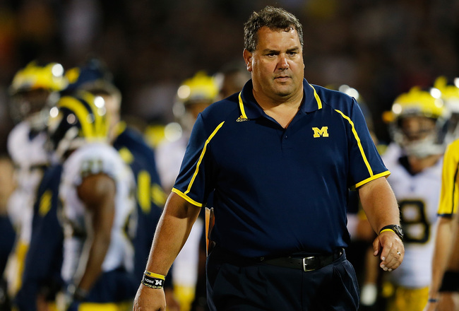 Hi-res-181507780-brady-hoke-coach-of-the-michigan-wolverines-walks-the_crop_650x440
