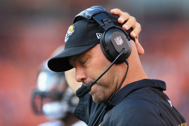 Hi-res-184422913-head-coach-gus-bradley-of-the-jacksonville-jaguars_crop_650
