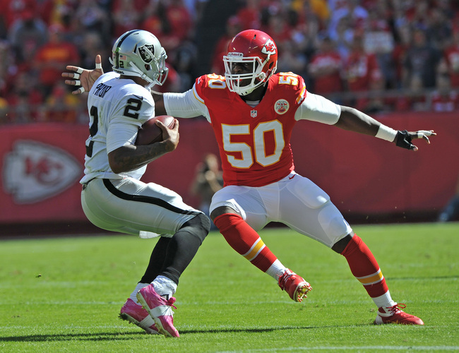 Hi-res-184412282-linebacker-justin-houston-of-the-kansas-city-chiefs_crop_650