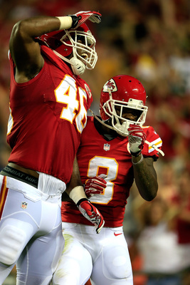 Hi-res-178405722-tight-end-kevin-brock-of-the-kansas-city-chiefs_display_image