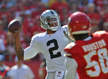 Hi-res-184418644-quarterback-terrelle-pryor-of-the-oakland-raiders_display_image