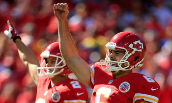 Hi-res-182322528-kicker-ryan-succop-and-punter-dustin-colquitt-of-the_display_image