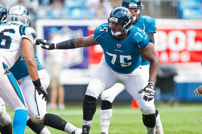 Hi-res-127512060-eugene-monroe-of-the-jacksonville-jaguars-pass-blocks_crop_650