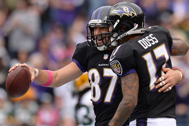 Hi-res-184416077-tightend-dallas-clark-of-the-baltimore-ravens_crop_650