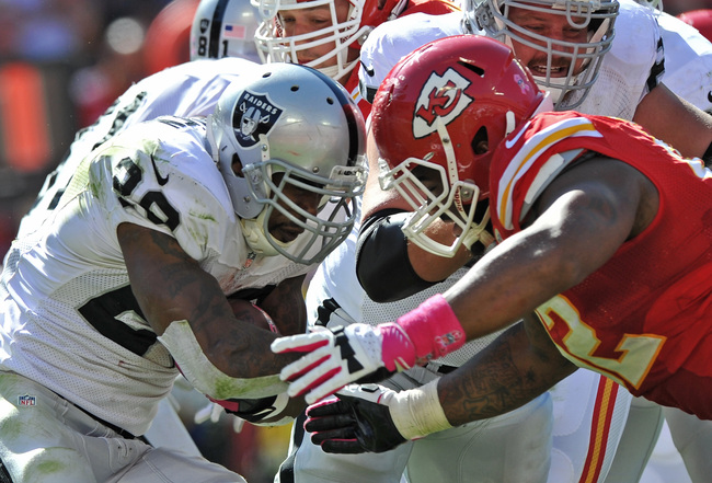 Hi-res-184418652-nose-tackle-dontari-poe-of-the-kansas-city-chiefs_crop_650