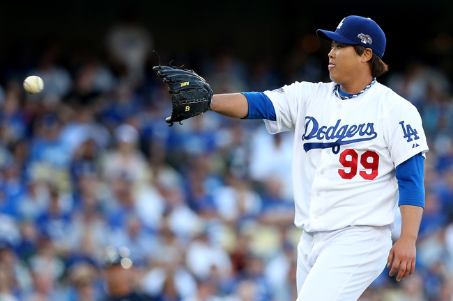 Hi-res-183472133-pitcher-hyun-jin-ryu-of-the-los-angeles-dodgers-catches_crop_650