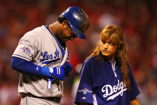 Hi-res-184164576-hanley-ramirez-of-the-los-angeles-dodgers-walks-to_crop_650