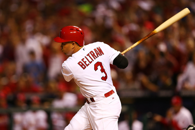 Hi-res-184170538-carlos-beltran-of-the-st-louis-cardinals-hits-a-two-rbi_crop_650