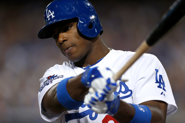 Hi-res-183484659-yasiel-puig-of-the-los-angeles-dodgers-on-deck-on-while_crop_650