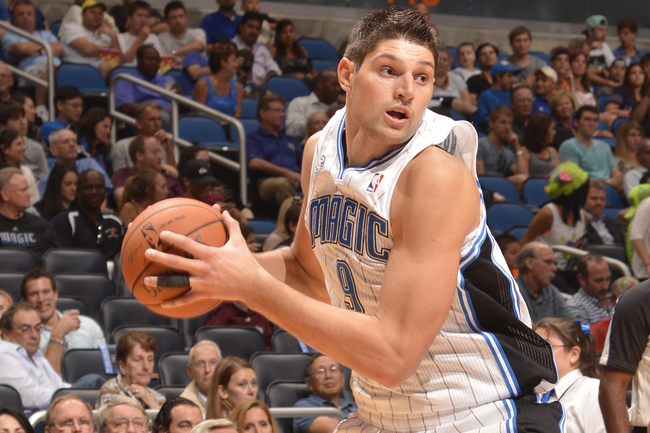 Hi-res-184177157-nikola-vucevic-of-the-orlando-magic-looks-to-pass-the_crop_650