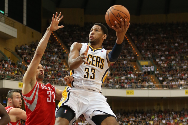 Hi-res-184305789-watson-of-the-indiana-pacers-puts-up-the-shot-against_crop_650