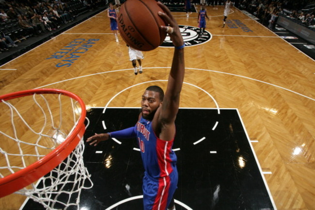 184247424-greg-monroe-of-the-detroit-pistons-dunks-during-a_crop_650