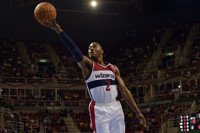 Hi-res-184234438-john-wall-of-the-washington-wizards-shoots-against-the_crop_650