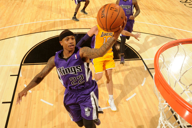 Hi-res-184006177-isaiah-thomas-of-the-sacramento-kings-shoots-a-layup_crop_650