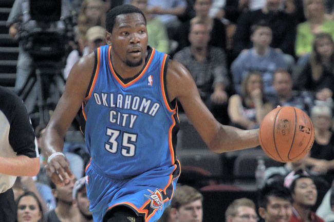Hi-res-183725107-kevin-durant-of-the-oklahoma-city-thunder-brings-the_crop_650