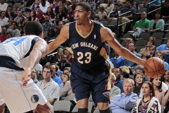 Hi-res-183603216-anthony-davis-of-the-new-orleans-pelicans-drives_crop_650