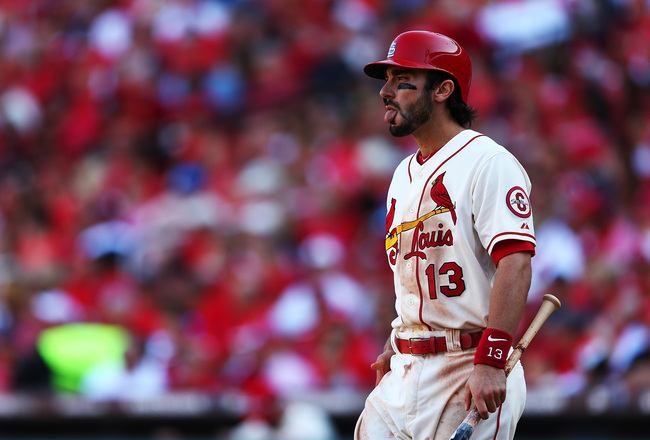 Hi-res-184228366-matt-carpenter-of-the-st-louis-cardinals-reacts-as-he_crop_650x440