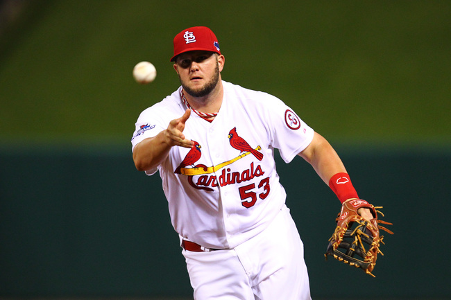 Hi-res-184177107-matt-adams-of-the-st-louis-cardinals-fields-a-ball_crop_650