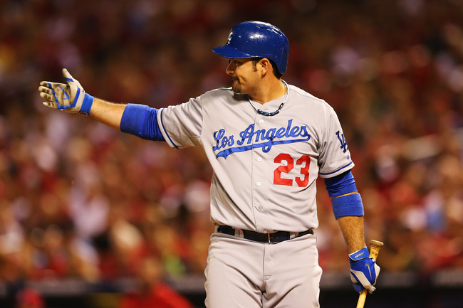 Hi-res-184164564-adrian-gonzalez-of-the-los-angeles-dodgers-reacts-as-he_crop_650
