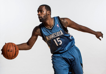 Hi-res-175804410-shabazz-muhammad-of-the-minnesota-timberwolves-poses_display_image