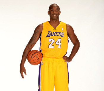 Hi-res-182450867-kobe-bryant-of-the-los-angeles-lakers-poses-for-a_display_image