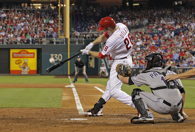 Hi-res-177175801-chase-utley-of-the-philadelphia-phillies-bats-during-a_crop_650x440