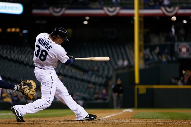 Hi-res-166187917-michael-morse-of-the-seattle-mariners-hits-a-solo-home_crop_650