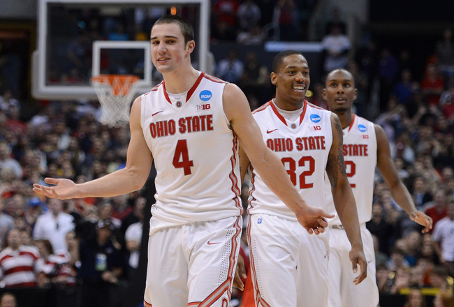 Hi-res-164844631-aaron-craft-lenzelle-smith-jr-32-and-sam-thompson-of_crop_650x440