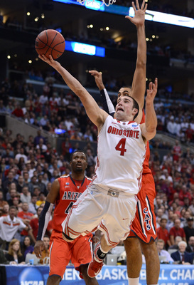 Hi-res-164844543-aaron-craft-of-the-ohio-state-buckeyes-goes-up-for-a_display_image