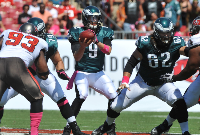 Hi-res-184412344-quarterback-nick-foles-of-the-philadelphia-eagles-takes_crop_650x440